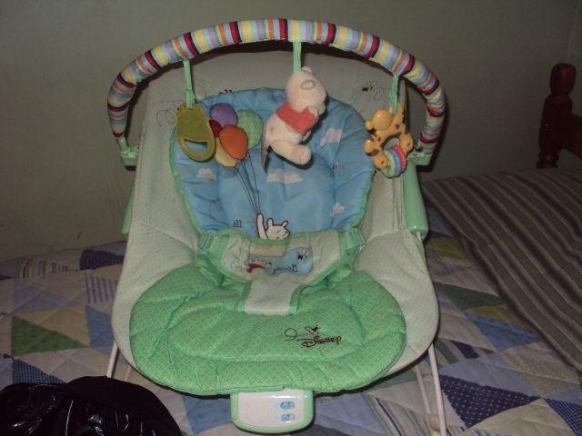 Gently Used Baby Furniture Dallas Tx Delta Children Sonoma Crib N