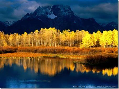 imagenes espectaculares alta resolucion para descargar gratis - Buscar con Google