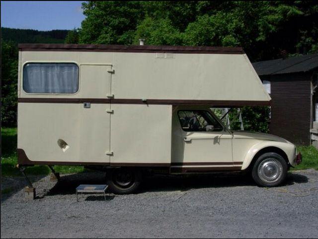 17 mejores ideas sobre caravane pliante rigide en pinterest caravane pliante caravane rapido. Black Bedroom Furniture Sets. Home Design Ideas