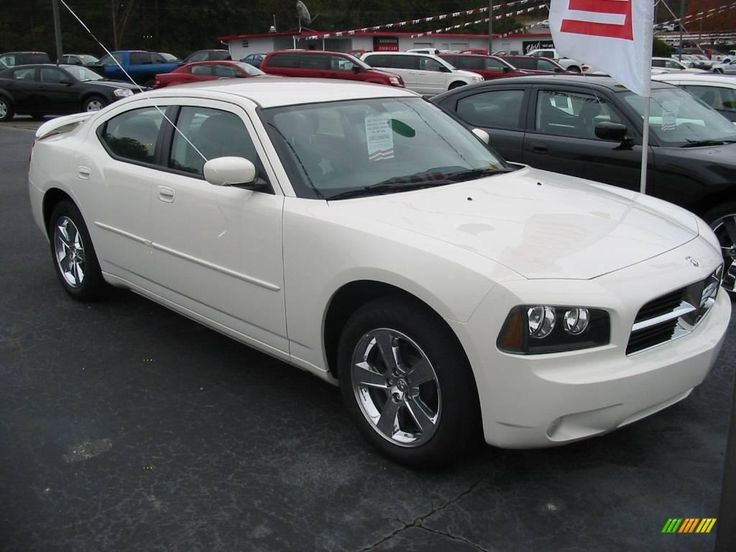 1000 ideas about dodge charger sxt on pinterest charger