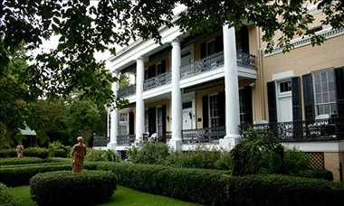 17 best images about houses for sale on pinterest queen for Old plantation homes for sale cheap