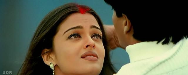 hindi songs online video - photo #7
