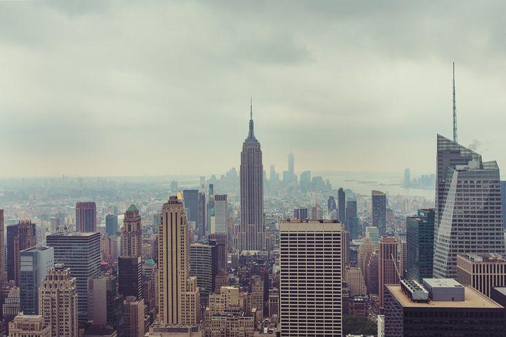 """New York, New York BRITISH SUMMER - Inmersión en inglés en Nueva York, Estados Unidos    """"Área de Nueva York:   Es el programa clásico de familia voluntaria. La integración en familia es el punto más importante, con clases diferentes y en Nueva York     #WeLoveBS #inglés #Anglés #idiomas #EstadosUnidos #EstatsUnits #USA #NYC #NY #NewYork #NuevaYork #NovaYork"""""""