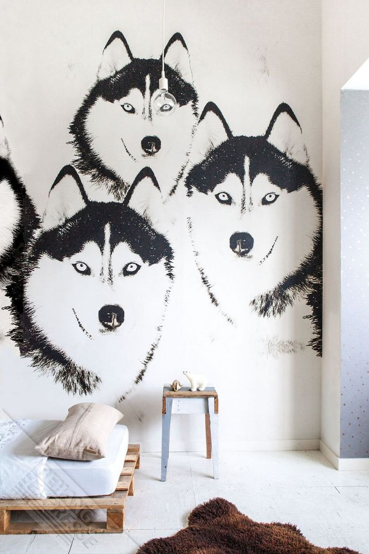 1000+ images about For the Home on Pinterest