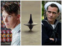 10 filmes imperdíveis para ver no Netflix