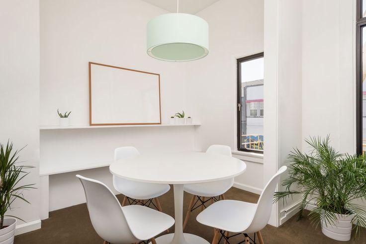 Breather: 3490 20th Street #breather #sanfrancisco #interiordesign #inspiration #peaceandquiet