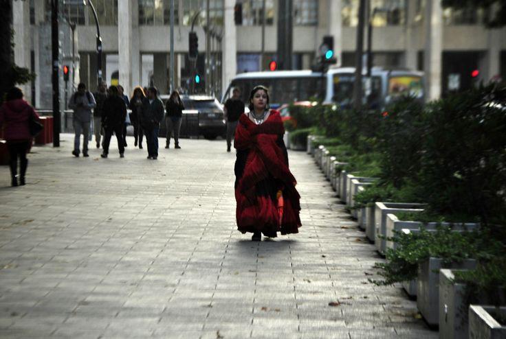 final del carnaval by vladimir  gavilan  on 500px