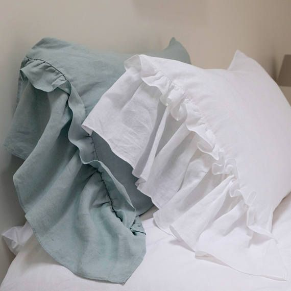 Bettwäsche Tagesdecke Bettwäsche Bettwäsche Tagesdecke