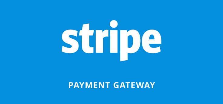 Accept credit card donations on your website with Stripe.  With Charitable Stripe activated, your donors will be able to use their credit card to donate directly on your website, without being redirected anywhere else.