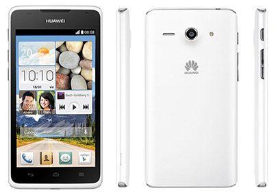 Color: blanco / negro Red: GSM 850 / 900 / 1800 / 1900 - UMTS 900 / 2100 o UMTS 850 / 1900 / 2100 Dimensiones: 132.5 x 67 x 9.3 mm Peso: 145 g Pantalla: de 4.5 pulgadas a 854 x 480 pixels de resolución Cámara: 5 megapíxeles. Procesador: Snapdragon. Dual-Core a 1.2GHz, 512MB de RAM y corre Android 4.3 Jelly Bean. Memoria: micro SD hasta 32GB - 4GB memoria interna, 512MB RAM. Navegador: HTML5 Batería: Standard, Li-Ion 1750 mAh