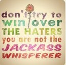 Thank you for this, mama.Thoughts, Remember This, Inspiration, Laugh, Truths, Funny Quotes, Jackass Whisperer, Blog, People