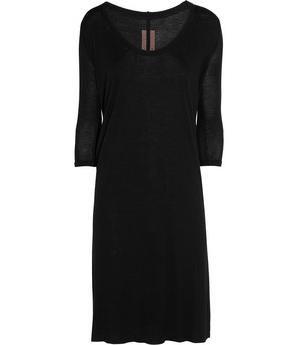 Jersey dress  #Matchesfashion