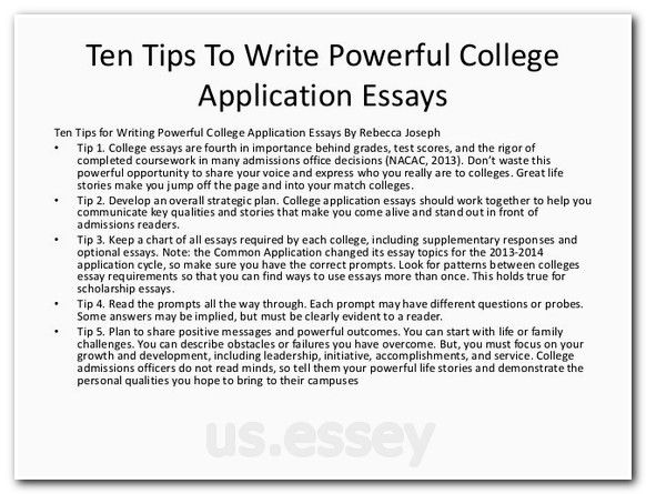 Best 25+ Research paper definition ideas on Pinterest Research - research paper outline