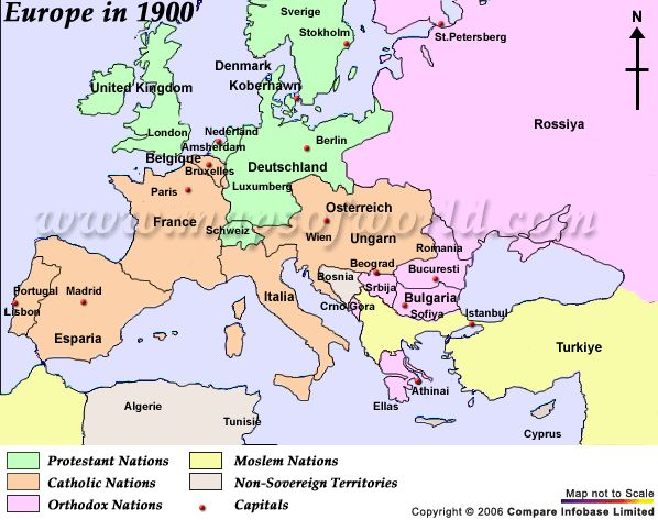 100 best world maps images by vasile stoica on pinterest county history maps europe in 1900 gumiabroncs Images