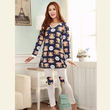 Большой размер пижамы для девочек женщин пижамы роковой Kigurumi пижамы Pijama Feminino Primark Pijamas Mujer(China (Mainland))