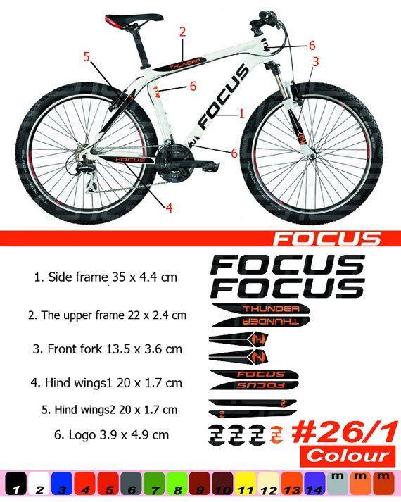 Cannondale Die-Cut Decals Stickers Bicycle Set Autocollant Aufkleber Adesivi
