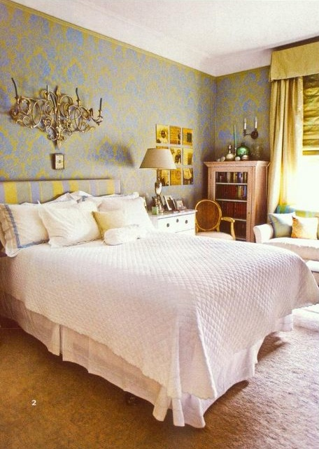 183 best orange coral yellow bedroom images on pinterest 13889 | 6fd0db67d6e9e306fb512c5f36d7dbfd grey yellow bedrooms bedroom decor