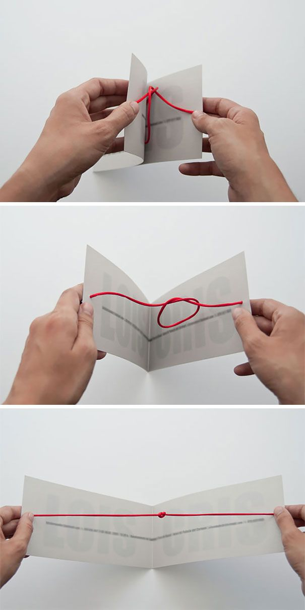 Inventive Wedding Invitations and save the date notices