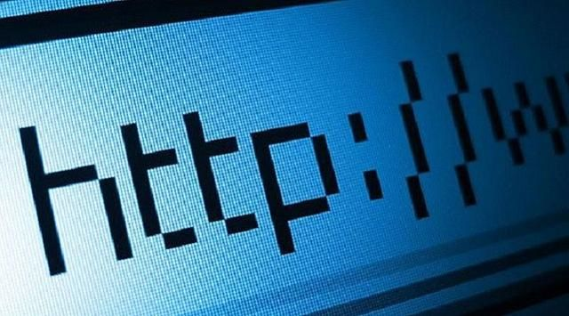 Jakarta - Saat ini, internet dan PC merupakan dua hal yang sudah tidak bisa dilepaskan. Apalagi untuk kegiatan sehari-hari. Berada di depan ...