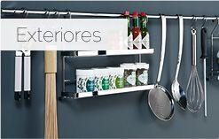 Reforma tu cocina online. Estamos en Barcelona, Sabadell, Granollers y toda Cataluña