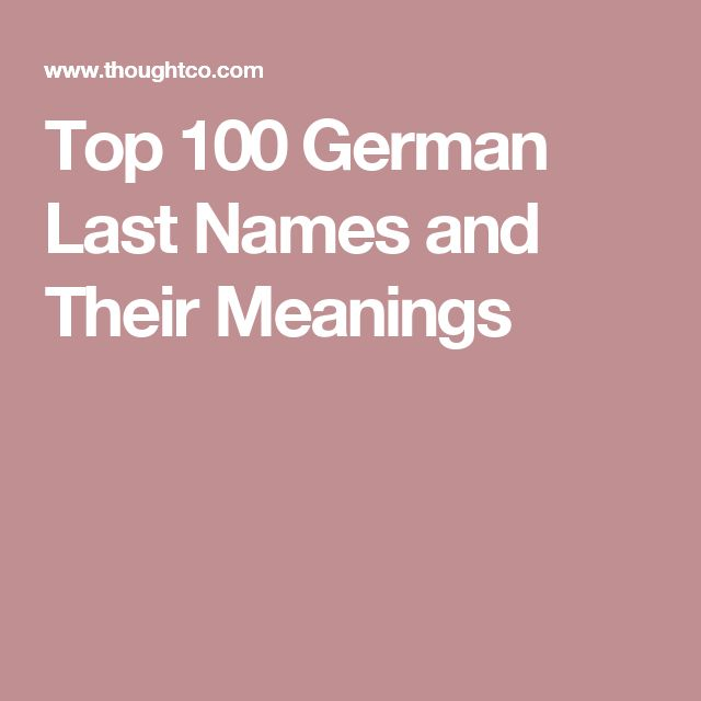 96 Best Genealogy German Images On Pinterest Family Tree