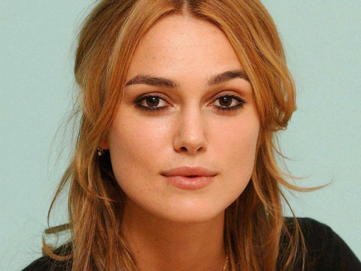 keira knightley | Keira Knightley wallpapers (83916). Beautiful Keira Knightley pictures ...