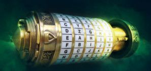 Dont Believe These 5 Myths About Encryption! #security