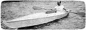 My Boat Plans - Hunting Kayak canoe plans - 518 Illustrated, Step-By-Step Boat Plans
