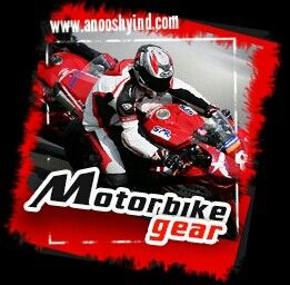 Hello Guys, Hope you are fine & doing very well ! We are going to introduce ourself We're Manufacturer of #Motorbike #Leather #Apparel, #Cycling #wear, #Ladies #Corset , #Boxing #equipment #MMA #gear & #Martial #arts . If anyone have any intrested please write me back for own custom design ,Style ,Size ,Logo ETC.. Visit our site & enjoy our new Articles www.anooshyind.com Email us for information , price list Time delivery Worldwide service & any which you have ! Anooshyindco@gmail.com…