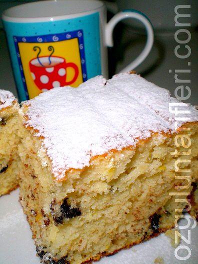 http://www.ozguluntarifleri.com/2013/04/damla-cikolatali-uzumlu-kek/ damla-cikolatali-uzumlu-kek