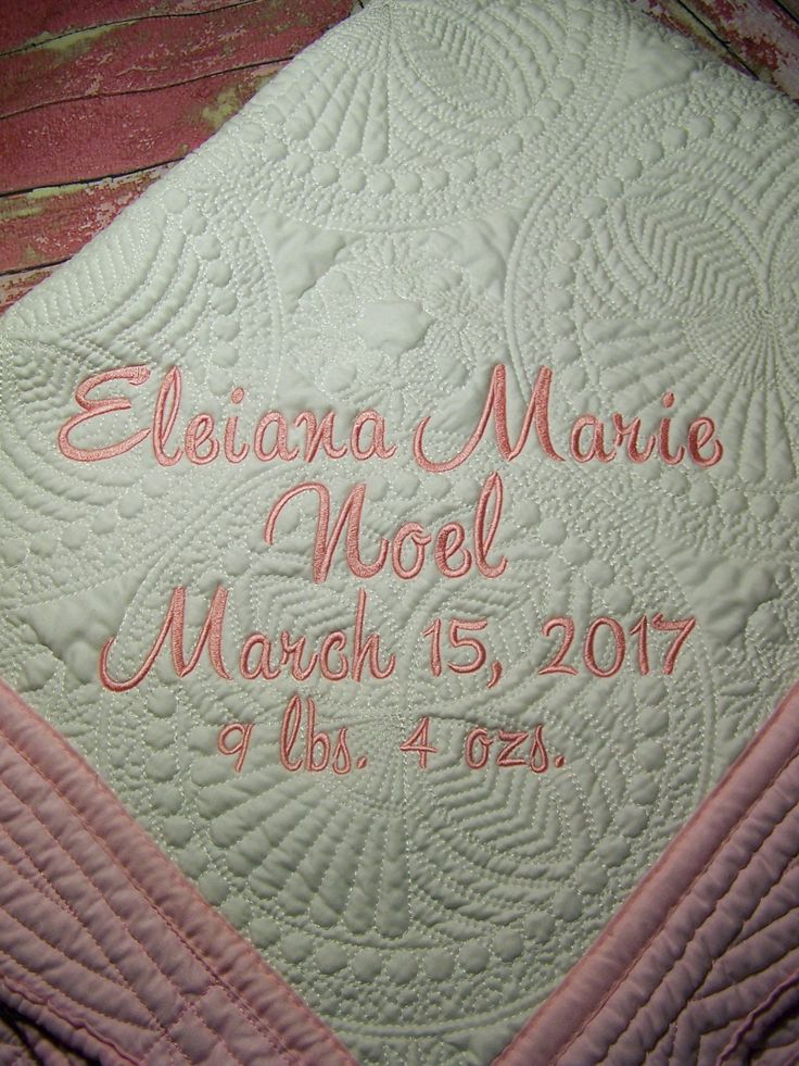 255 best baby shower gift images on pinterest baby shower gifts quilt baby quilt personalized quilt monogrammed quilt baby blanket crib blanket negle Image collections