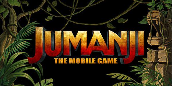 Jumanji The Mobile Game AstuceTriche Bijoux et ArgentIllimite Gratuit Si vous avez été à ce nouveau Jumanji The Mobile Game Astuce en ligne que vous êtes venu au bon endroit parce que vous pouvez trouver ici ce que vous recherchez. Vous verrez que celui-ci sera prêt pour vous et vous réussirez... http://astucejeuxtriche.com/jumanji-the-mobile-game-astuce/