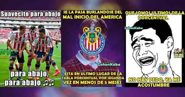 memes-chivas