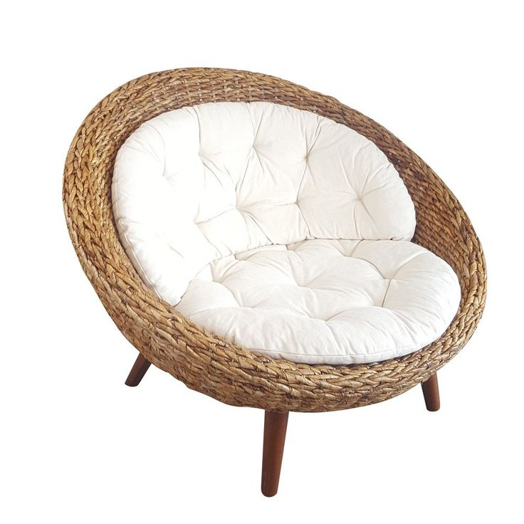 25 best ideas about papasan chair on pinterest boho for Large papasan chair