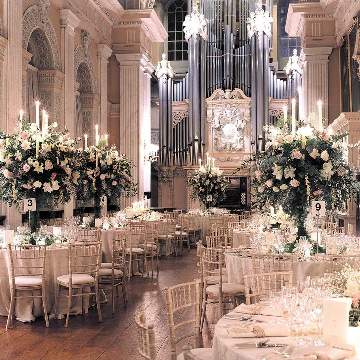 2794 Best The BIG Day! Images On Pinterest