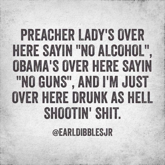 Earl Dibbles Jr  : ) too damn funny lol