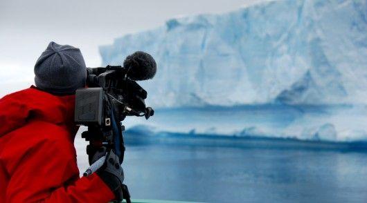 How to Teach English through Short Films and Documentaries | FluentU English Educator Blog