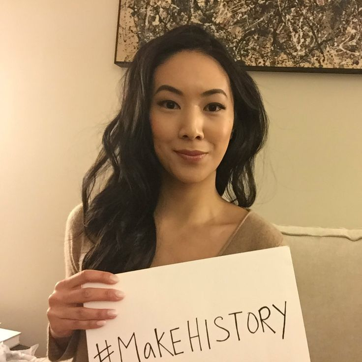 asian american women essay This is a list of asian american writers, authors, and poets who have wikipedia pages their works are considered part of asian american literature.
