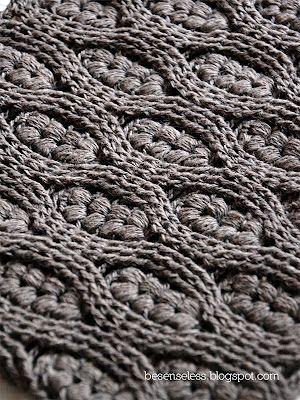 353 best Crochet - Stitch images on Pinterest | Tutorials, Crochet ...
