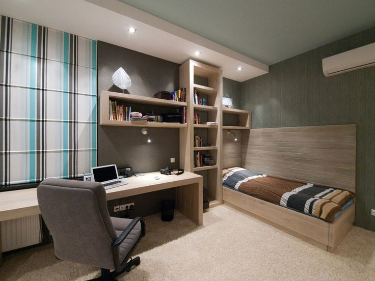 Best Decoracao Home Office Images On Pinterest Office Designs