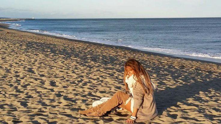 Jungledressing#gipsyroom #hippiechicstyle #bohostyle #instashop #romantiquestyle # www.jungledressing.fr# #dressboho #dentelle #beach #lacedress#coachella#summerwinter#