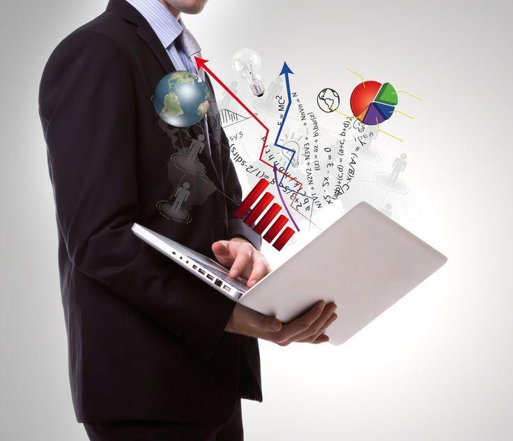 Online Market Research Surveys – The 7 Decisive Benefits