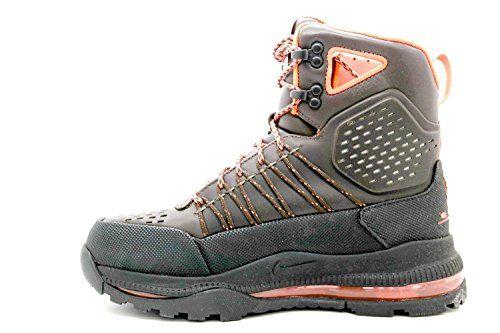 NIKE ZOOM SUPERDOME Mens sneakers 654886-206