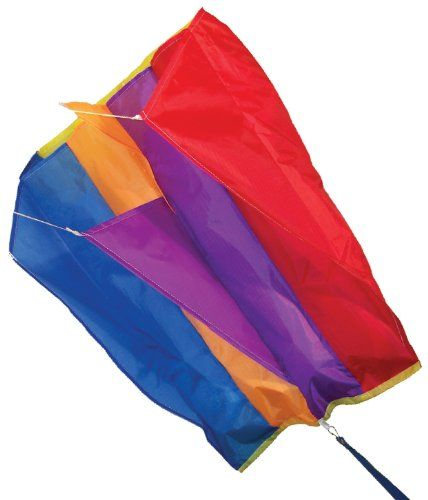In the Breeze Pouch Parafoil Kite In the Breeze http://www.amazon.com/dp/B002R6BJNC/ref=cm_sw_r_pi_dp_42g2ub11GN7QS