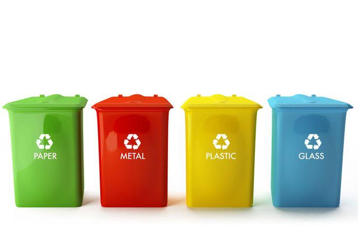 ***¿Cómo Separar la Basura?*** Aquí te guiamos con consejos fáciles para saber cómo clasificar la basura en casa.....SIGUE LEYENDO EN..... http://comohacerpara.com/separar-la-basura_18075h.html