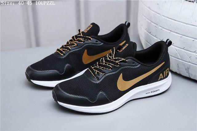 new arrive elegant shoes offer discounts Mens Nike Air Zoom Pegasus MH 37   Mens nike air, Nike, Nike men