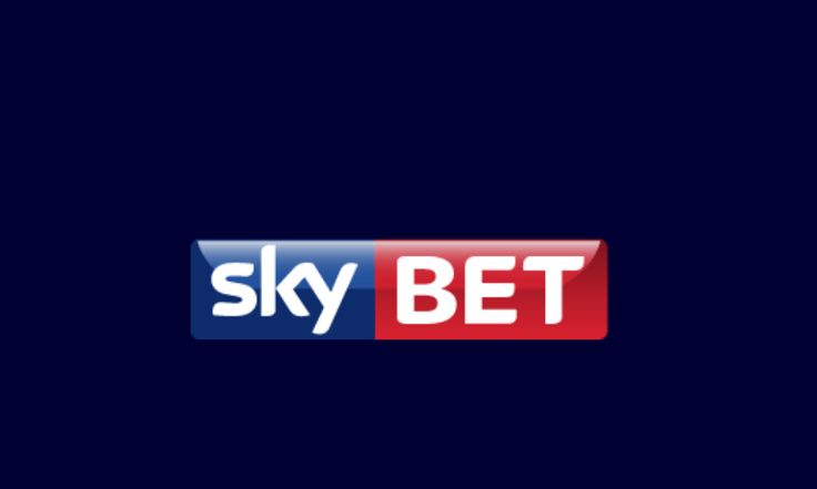 Skybet perfect choice for Grand National 2016 sky.bet