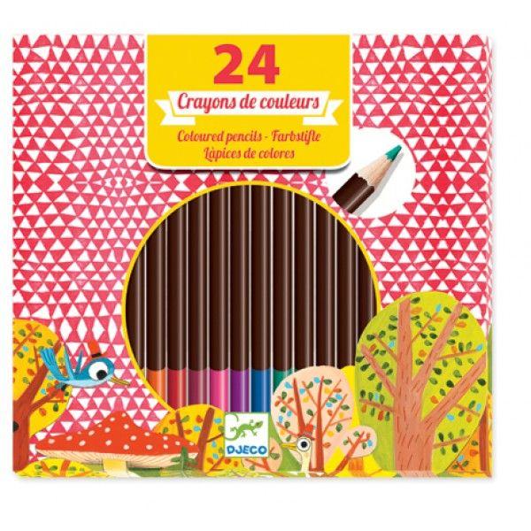 djeco-set-zografikis-24-xromata