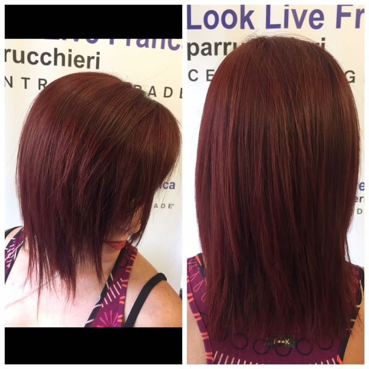 La bellezza delle Cromie Ramate!  #hairstyle #hairfashion #wella #haicut #haircolor #davines #degradè #sustenaiblebeautypartner #bcorp #looklivefrancaparrucchieri #centrodegradè #viadeimirti29 #ragusa