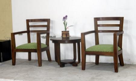Detail of Esco Sofa Set   Indonesia Contemporary Furniture